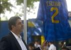 Raul Arboled/AFP Photo