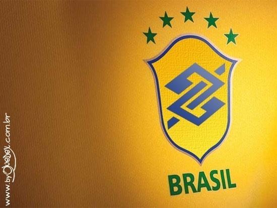 """Frase de Felipão agora faz sentido: """"Não quer pressão? Vai trabalhar no Banco do Brasil!"""""""