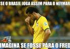 Corneta FC