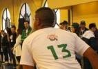 Após rompimento com a Fifa, Mundial de Futebol de Rua é realizado no Brasil - Divulgação/Mundial de Futebol de Rua