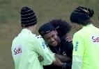 O dia da seleção brasileira (10/07) - Jefferson Bernardes/VIPCOMM