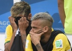 AFP PHOTO / FABRICE COFFRINI