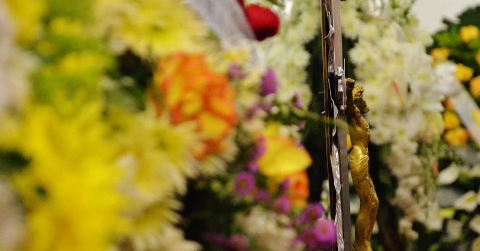Osmar de Oliveira morreu na sexta-feira após parada cardíaca. O comentarista estava escalado para a cobertura do Mundial em junho, mas teve presença cancelada por ordem médica
