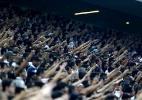 Mundo real: arenas usadas pós-Copa têm ocupação de 33,69% de seus lugares
