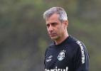Lucas Uebel/Divulgação/Grêmio FBPA