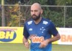 Dionizio Oliveira/UOL