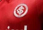Inter estuda mudança no uniforme e abraçar campanha da torcida