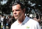 Torben Grael busca título inédito em Mundial de vela em Florianópolis - Pedro Ivo Almeida/UOL