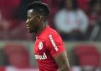 Botafogo busca zagueiro e negocia empréstimo de Paulão, do Inter - Vinicius Costa/VIPCOMM