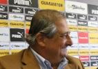 Vitor Silva/SS Press