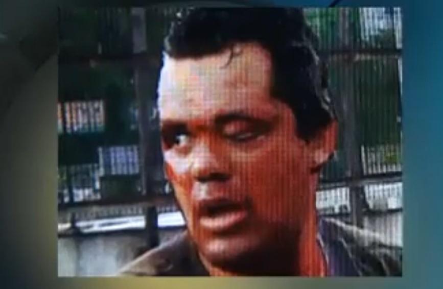 Gilberto Torres Pereira, torcedor do Palmeiras, morto após briga com corintianos em estação de trem em Franco da Rocha