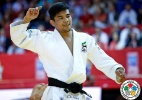 Judô brasileiro vai do sumô ao jiu-jitsu pelas medalhas olímpicas - Divulgação