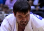 Emirados Árabes entram na elite do judô. Graças a um judoca da Moldávia - IJF/G. Sabau and Zahonyi