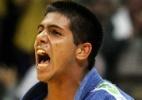 Judocas exportados começam a se destacar. Brasileiros devem se preocupar? - CBJ/Reprodução