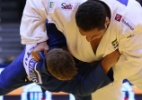 Rafael Silva repete Olimpíada e leva bronze no Mundial - IJF Media by G. Sabau and Zahonyi