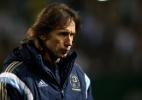 Gareca está bem perto de ter um novo emprego. E bem longe do Palmeiras - Friedemann Vogel/Getty Images