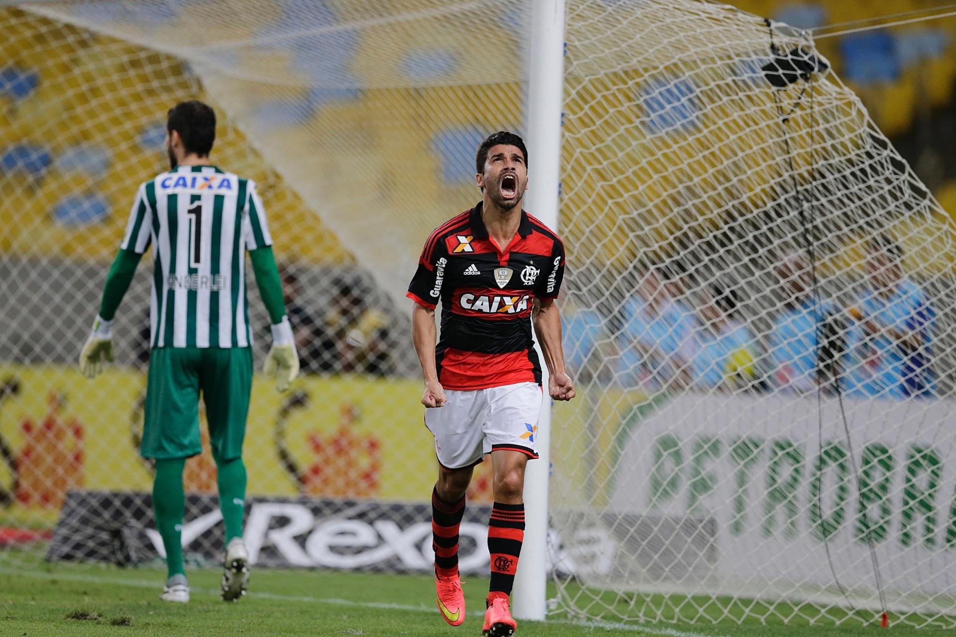 6a28532f75 Fuga da guerra e racismo na Europa. O  croata  do Flamengo abre o jogo -  23 09 2014 - UOL Esporte