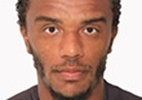 Luiz Henrique/Site oficial do Figueirense