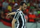 Chapecoense x Sport, pela Série A (13/9) - Alan Pedro/Getty Images