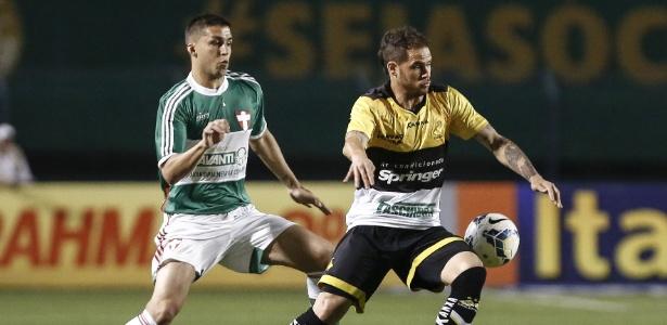Tobio tem contrato com o Boca Juniors até o dia 10 de julho