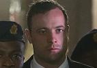 Decisão sobre pedido de condicional é adiada e Pistorius seguirá preso