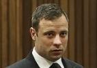 Juíza condena Pistorius por homicídio culposo; pena sai em 13 de outubro