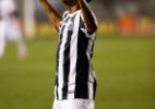 Santos x Coritiba, pela Série A (13/9) - Getty Images