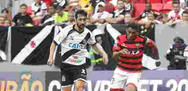 Vasco põe fim à parceria com a Penalty de maneira oficial - 15 09 ... bbf21a52c426a