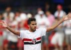 Fabio Braga / Folhapress