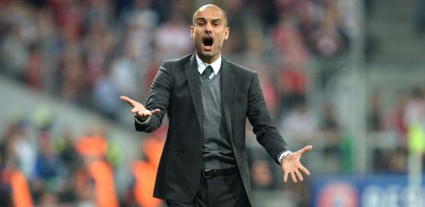 Ex-técnico do Barcelona foi cotado, mas não era unanimidade no Real, diz jornalista