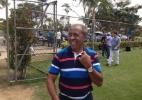 Dionízio Oliveira/UOL Esporte