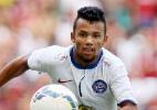Sport x Bahia pelo Campeonato Brasileiro (24/9) - Felipe Oliveira/Getty Images