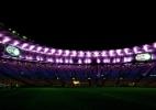 O fim do campeonato dos Oompa-Lumpa e os analistas de Loompalândia - Buda Mendes/Getty Images