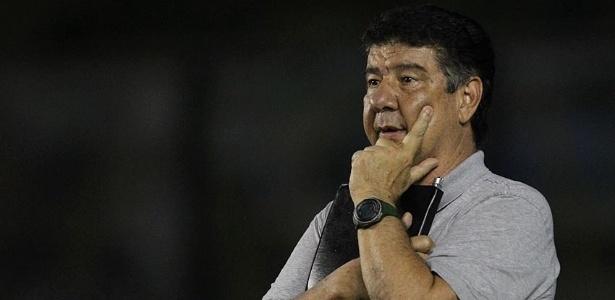 """Joel funcionará como uma espécie de """"conselheiro"""" do Boavista na sequência do ano"""