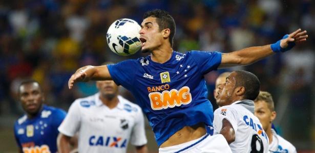 570e31c0e17a5 Semana decisiva da Copa do Brasil  Cruzeiro é semifinalista em pior ...