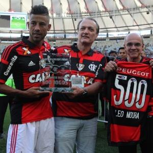 Imagem  Gilvan de Souza   Flamengo e4be4af9f8ac3