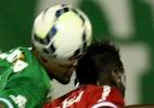 Atlético-MG x Chapecoense, pelo Brasileiro (18/10) - Gustavo Theza/Atlético-MG/Divulgação
