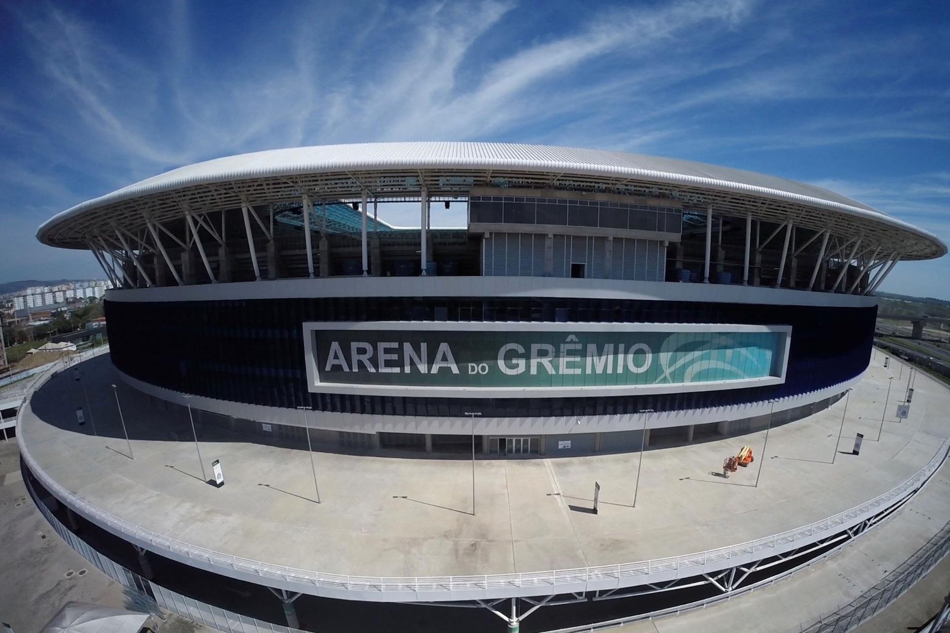 Grêmio muda tom 3adb4eb04f991