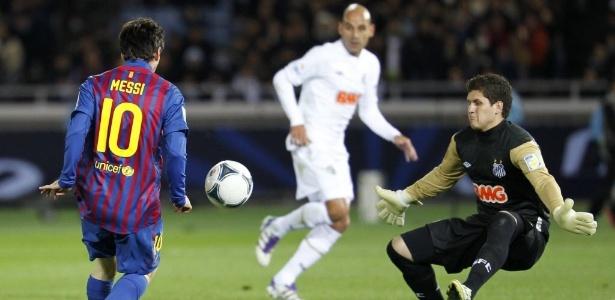 Dorival e comissão técnica duelo contra o Barça em plena pré-temporada do Santos