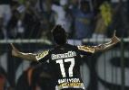 Botafogo x Sport, pelo Brasileirão (19/10) - Vitor Silva/SSPress