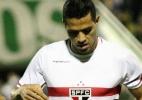 Fluminense x Chapecoense no Maracanã - Buda Mendes/Getty Images
