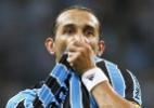 Figueirense x Vitória, pelo Brasileiro (23/11) - Cristiano Andujar/Getty Images