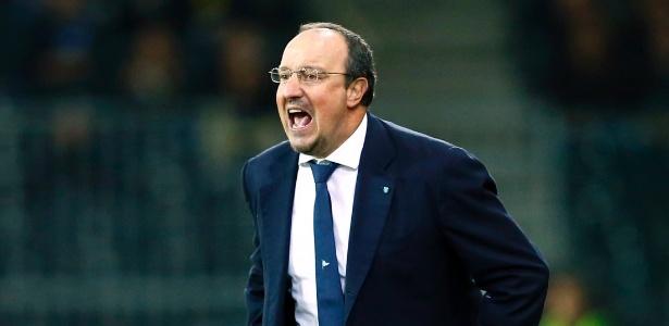 Ex-técnico do Real Madrid pode retornar ao clube espanhol. Pellegrini também é cotado