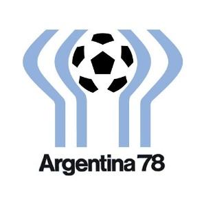 d85fd7eee596d Rússia apresenta logo da Copa de 2018 com tema espacial e desenho ...