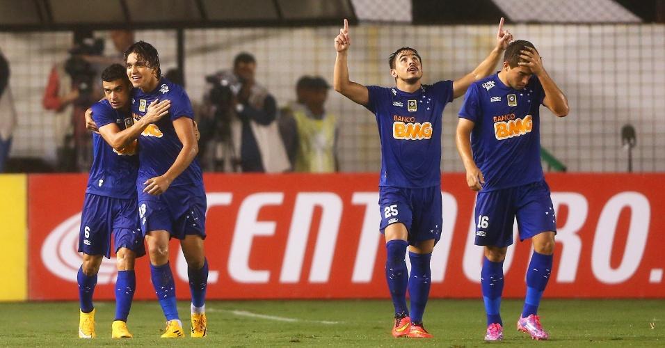 28da4a3414 Clubes de Minas decidem título nacional pela primeira vez na ...