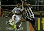 Vitor Silva / SSPress.