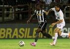 Fluminense x Botafogo pelo Brasileirão deste sábado (15/11) - Paulo Sérgio/Photocamera