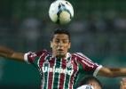 Hedeson Alves/Photocamera