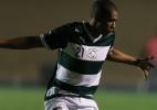 EFE/Weimer Carvalho