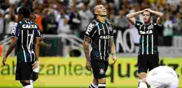 Guerrero diz que venceu até desconfiança dos pais para defender ... 1070aca60a187